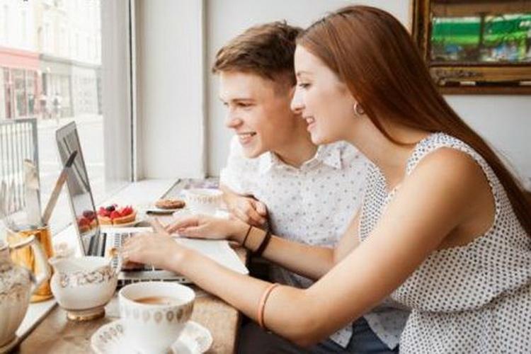 Стрелец и Рыбы: совместимость мужчины и женщины в любовных отношениях, браке и дружбе