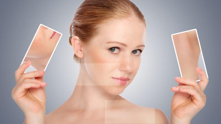 То, как часто делать чистку лица у косметолога, зависит от типа кожи и проблем, с которыми вы обращаетесь к специалисту.