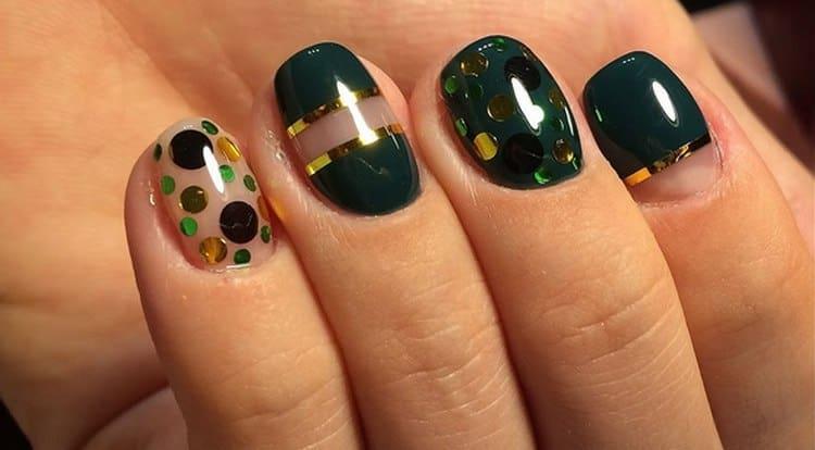 Посмотрите у нас также видео о том, как сделать дизайн ногтей с камифубуки.