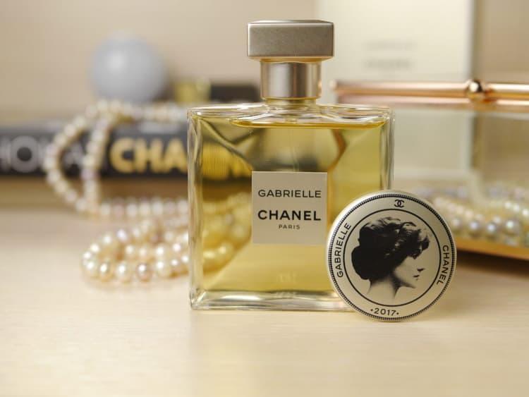 Духи just essence laugh: отзывы и описание аромата