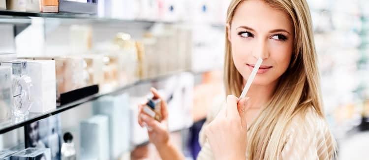 Essence духи: отзывы и описание аромата