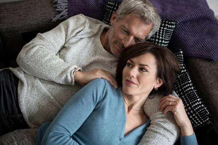 Девушка Козерог и парень Рыбы показывают хорошую совместимость в браке, особенно в том случае, если он будет заключен в зрелом возрасте.