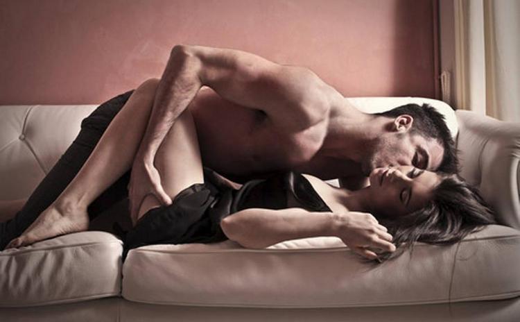 Сексуальная совместимость Козерога и Рыб достаточно высокая.
