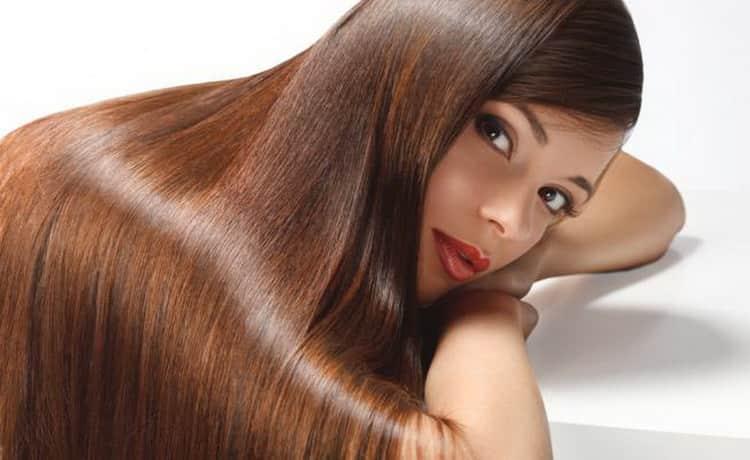 Все о том как сделать ламинирование волос в домашних условиях