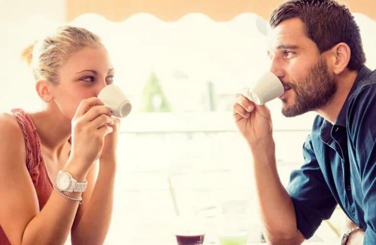 мужчина-Рыба и женщина-Лев могут похвастать неплохой совместимостью в браке.