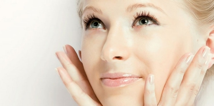 Чтобы понять, какой крем для лучше именно для вашей кожи, надо учесть возраст, тип кожи, проблемы.
