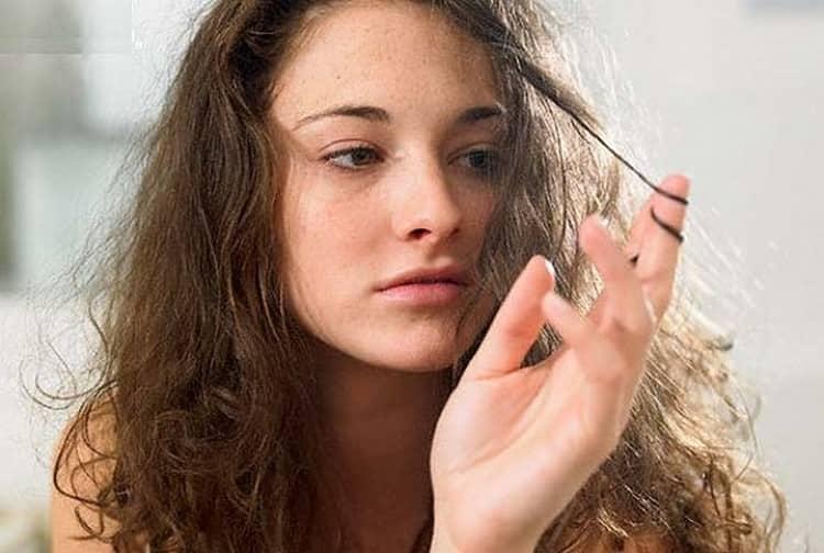 Эффективные маски для восстановления сухих и поврежденных волос можно делать в домашних условиях.