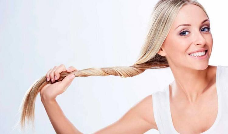 масла для роста волос с репейным маслом очень эффективна и к тому же доступна.