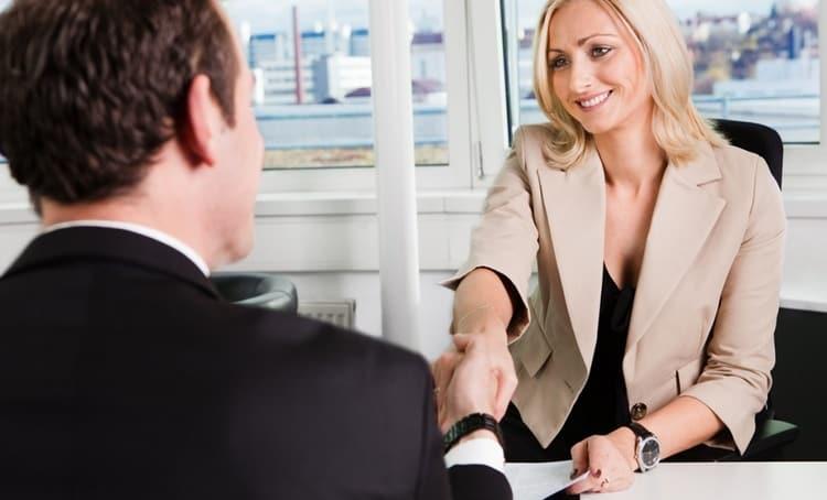 Тандем этих знаков в бизнесе может достичь необычайных высот.