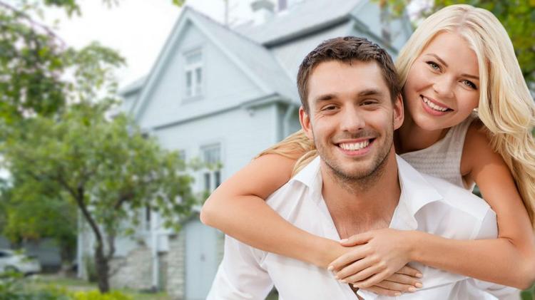 Муж-Овен и жена-Стрелец имеют очень высокую совместимость, это страстная и счастливая пара.