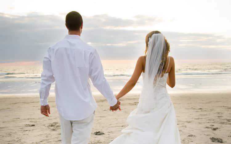 Женщина овен мужчина водолей: совместимость в любви