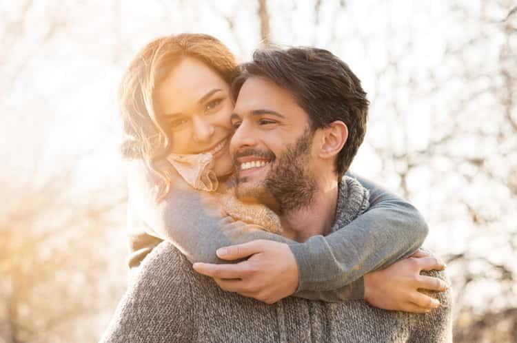 Овен и водолей совместимость в любовных отношениях