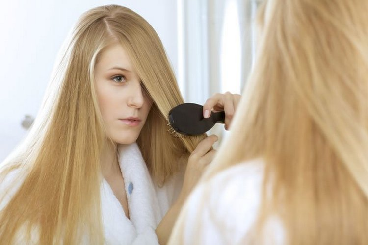 выбирая профессиональную косметику по уходу за волосами, важно правильно определить проблему, от которой вы хотите избавиться или предотвратить.