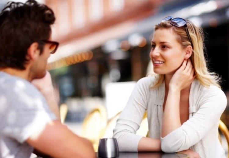 девушка-Рак и парень-Близнецы показывают неплохую совместимость в паре.