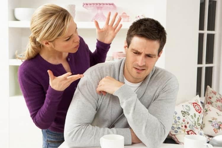 Совместимость в браке мужчины-Близнецов и женщины -Рака трудно назвать идеальной.