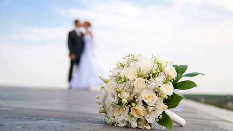 Мужчина весы женщина козерог: совместимость в любви