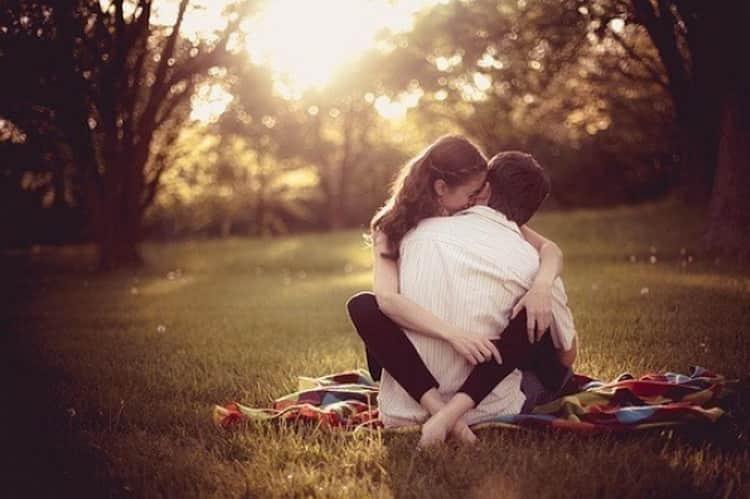 козерог и весы совместимость в любовных отношениях