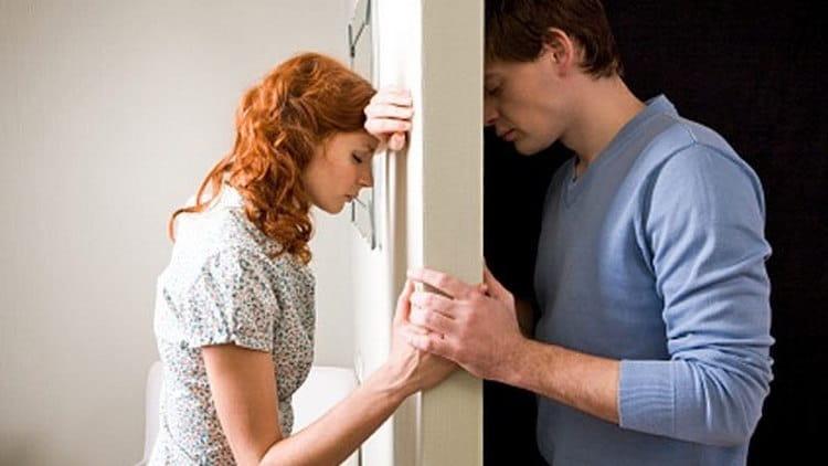 Совместимость Скорпиона и Весов в любовных отношениях неплохая, но такой союз не раз будет подвергаться испытаниям.