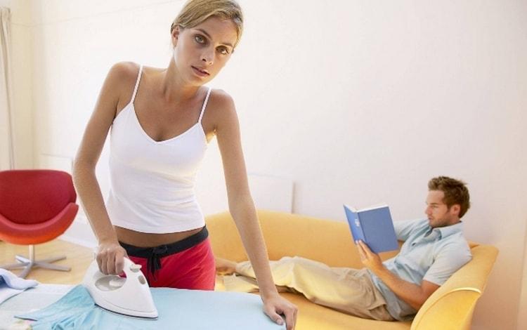 весы девушка и скорпион мужчина будут иметь непростые отношения в браке.