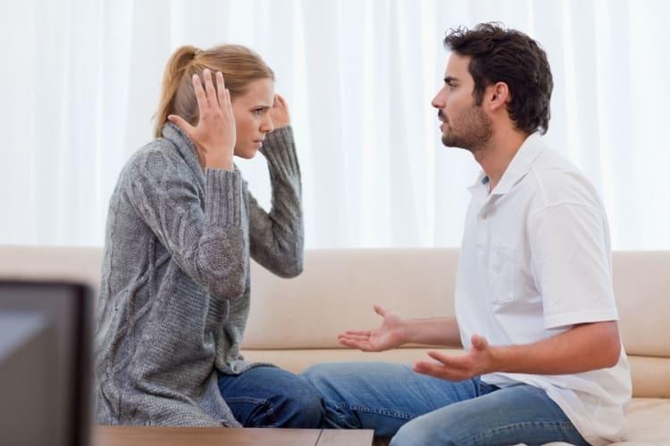 Девушка-Рыбы и парень-Водолей не могут похвастать слишком высокой совместимостью в любви.