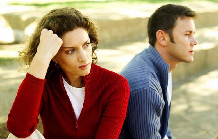 Из-за неполной совместимость в браке женщине-Рыбе и мужчине-Водолею придется не очень легко.