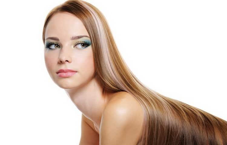 Все о томкак делается  биоламинирование волос: достоинства и недостатки