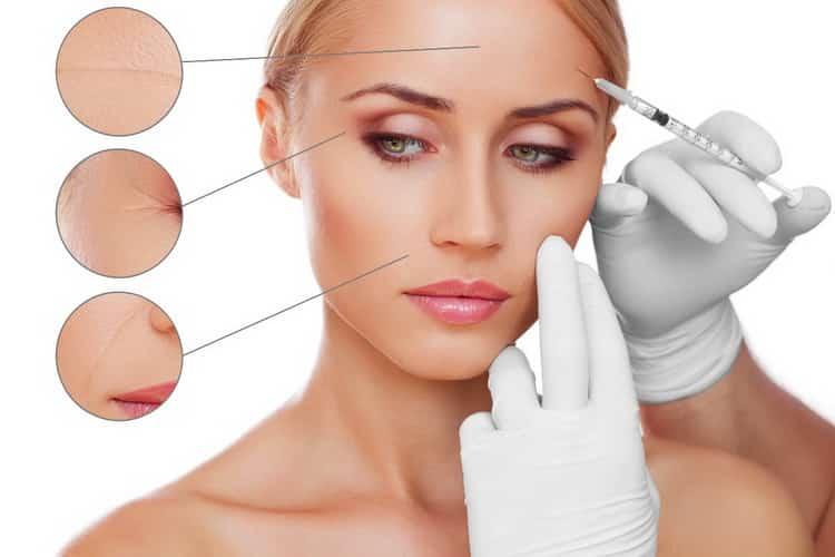 Зачем делается биоревитализация кожи лица