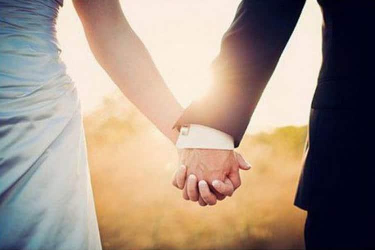 Мужчина водолей женщина дева совместимость в любви