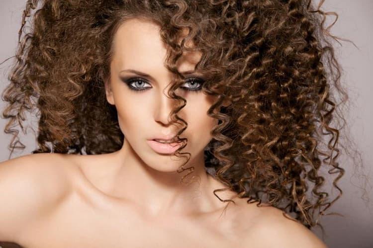 Карвинг на осветленные волосы: отзывы