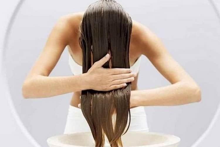 Как готовится маска для волос димексидом и облепиховым маслом