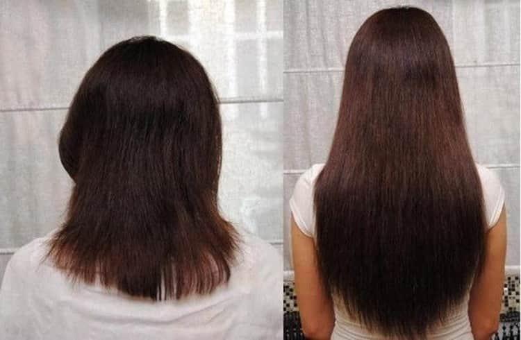 Лучшие рецепты масок для волос с димексидом
