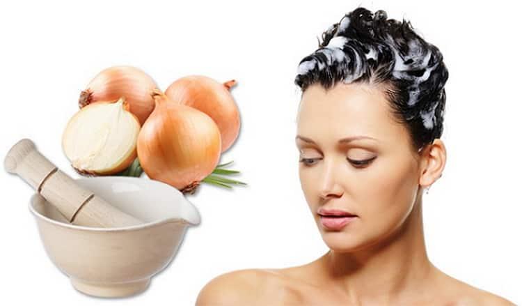 Маски для восстановления поврежденных волос