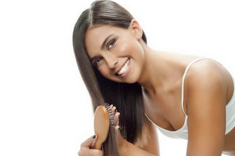 Маска для волос с димексидом – рецепты, отзывы и фото