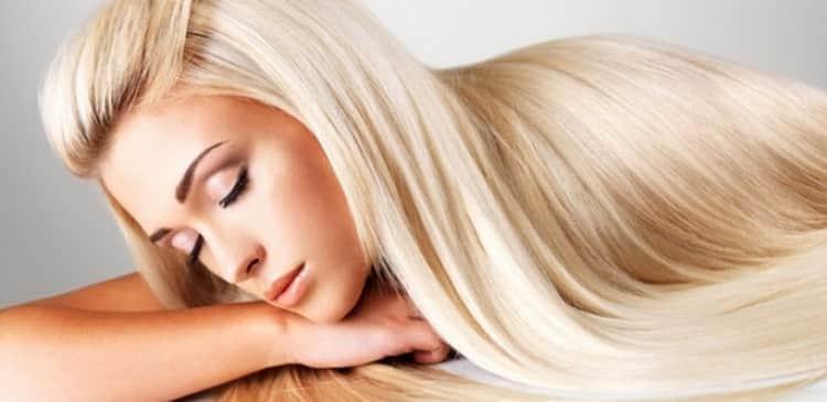 Как развести порошок для обесцвечивания волос