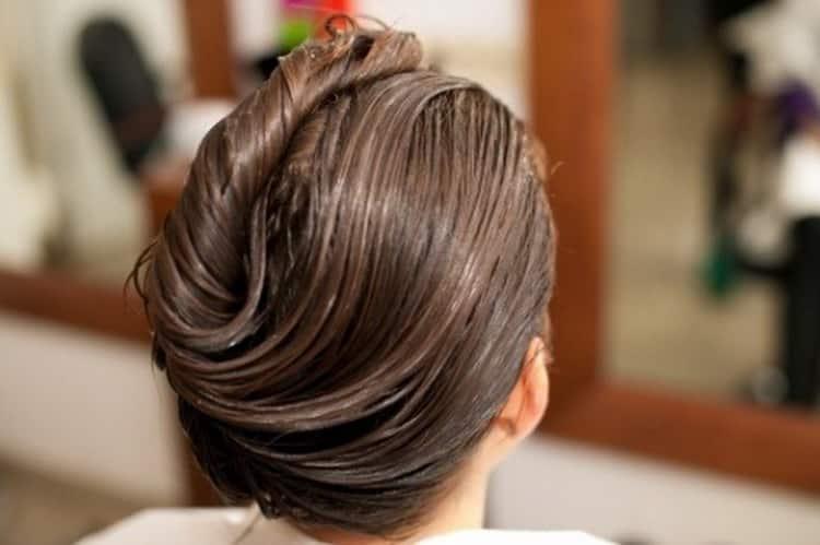 Осветление волос с помощью корицы: отзывы