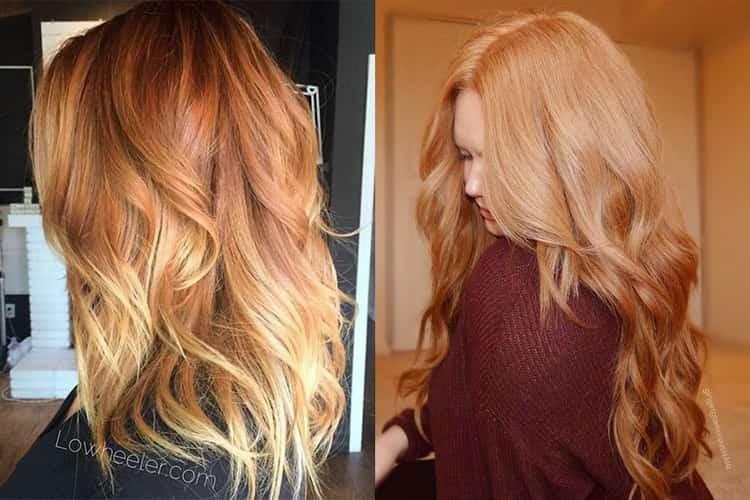 Возможно ли осветление волос корицей