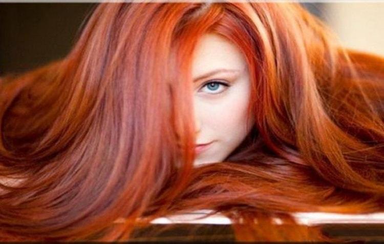 Что нужно для осветление волос корицей