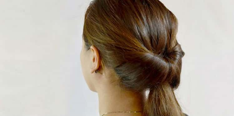 Школьные прически для девочек на длинные волосы