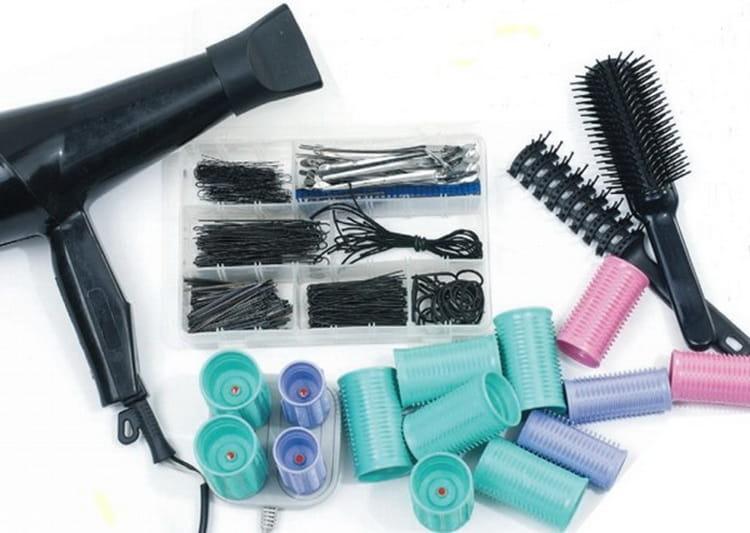 Как делать прически на длинные волосы в домашних условиях