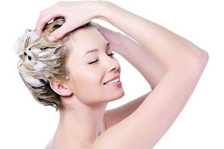 Как сделать сделать прическу самой себе на средние волосы