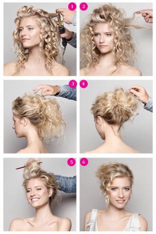 Стрижки для тонких волос средней длины