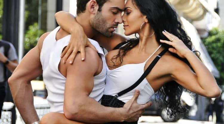 Стрелец и близнецы совместимость в любовных отношениях