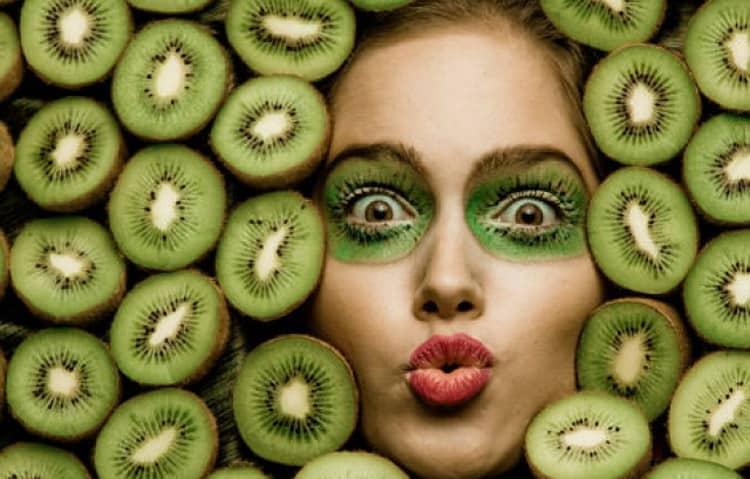 Как действуют увлажняющие маски nirvel hygro для волос, отзывы