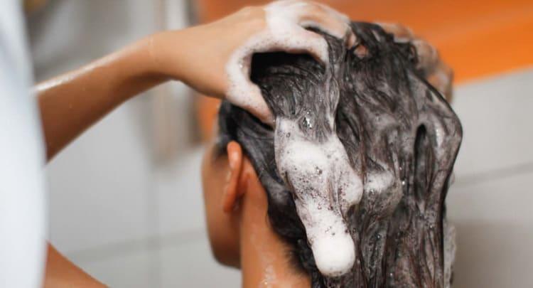 Как готовить лучшие увлажняющие маски для волос