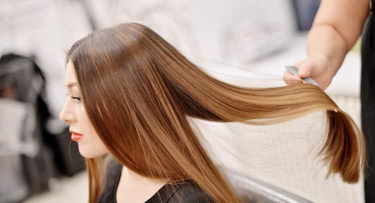 Лучшие рецепты увлажняющих масок для волос