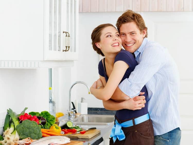 Водолей и Весы: совместимость мужчины и женщины в любовных отношениях, браке и дружбе