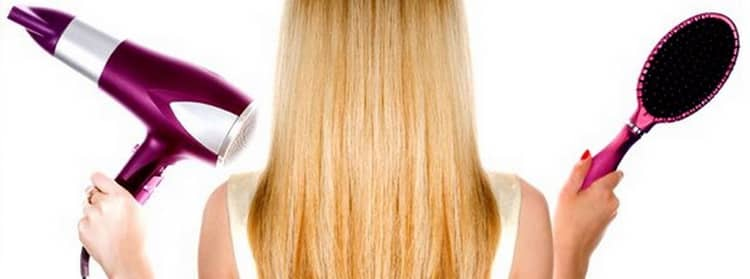 Как делать высокие прически на средние волосы, фото