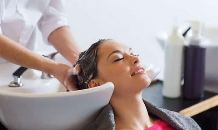 Желатиновая маска для волос: вред и противопоказания
