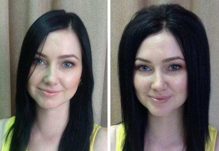 Почитайте отзывы о процедуре буст ап для волос и ее последствиях.