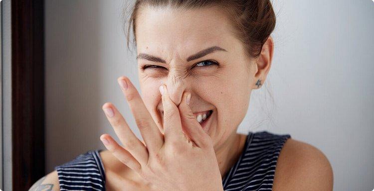 Средства этого производителя крайне редко вызывают аллергические реакции, поскольку являются гипоаллергенными.